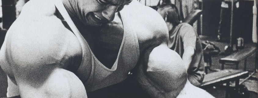 antrenament-biceps-arnold