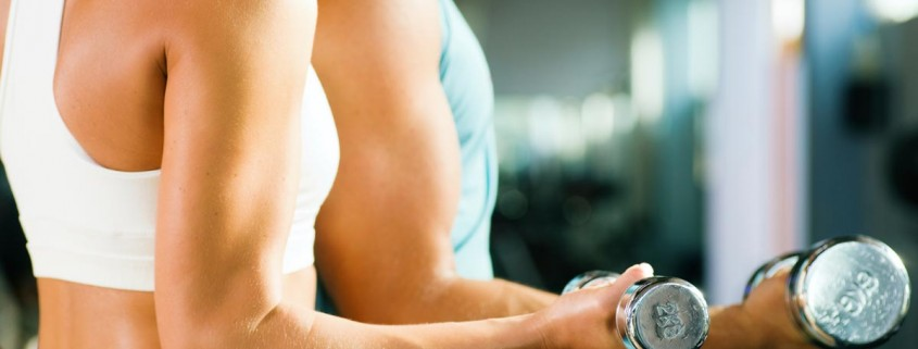 poza-biceps