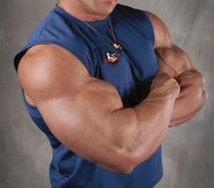 vrem_bicepsi_mai_mari