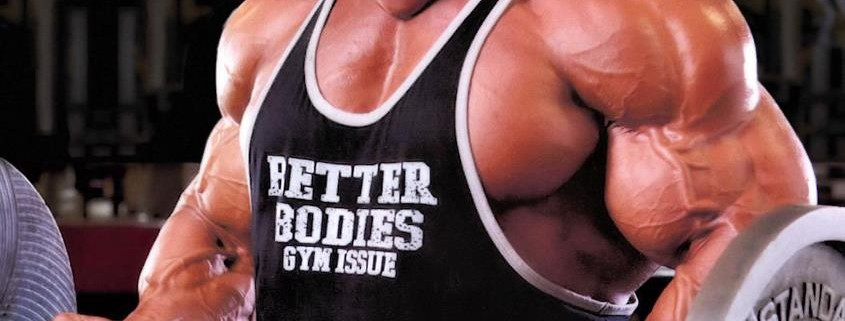 3-exercitii-pentru-un-biceps-masiv
