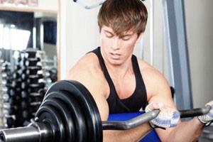 biceps-bara-in-v