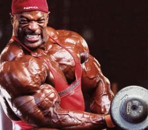bicepsi_impresionanti