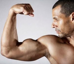 bicepsi_mai_mari