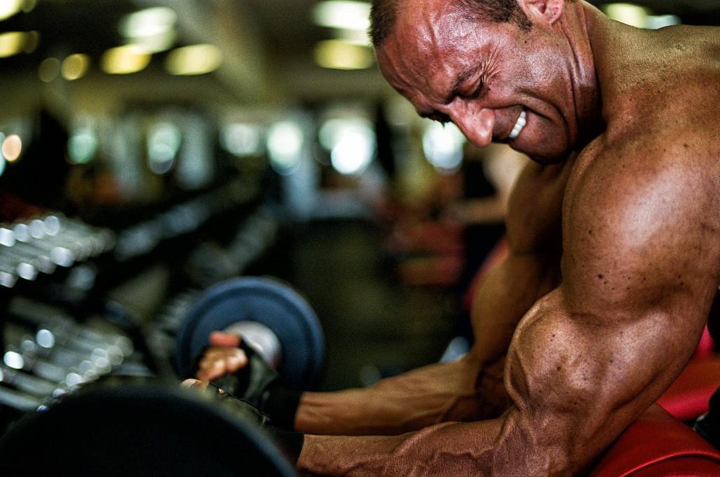 crestere-masiva-biceps