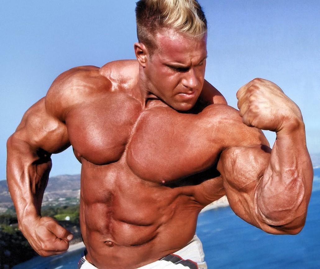 cum-obtinem-bicepsi-mai-mari