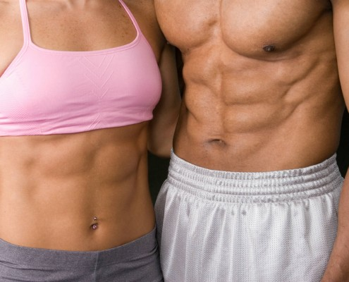 exercitii-abdomen