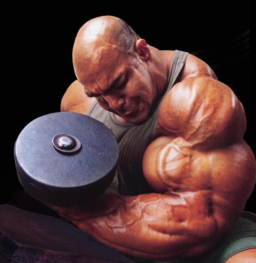 preconceptii-despre-biceps