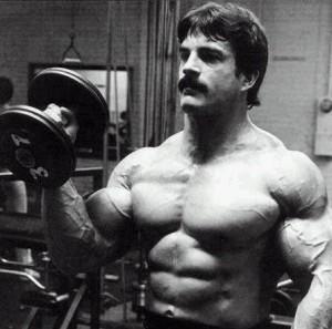 rapid-biceps
