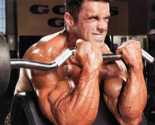 to-5-exercitii-pentru-biceps