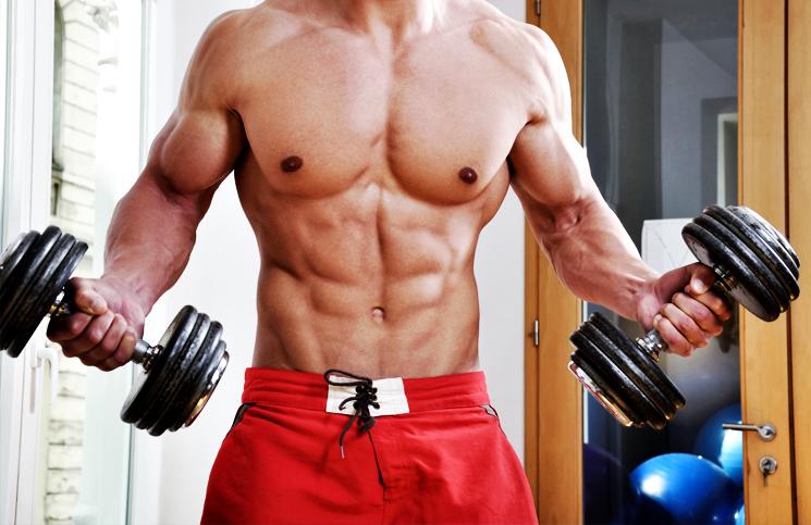 biceps-antrenamete-mari