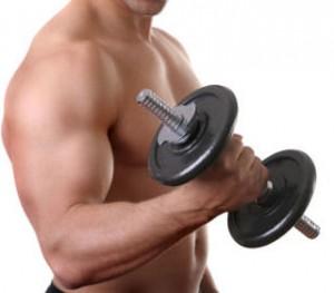 exercitii_biceps_incepatori