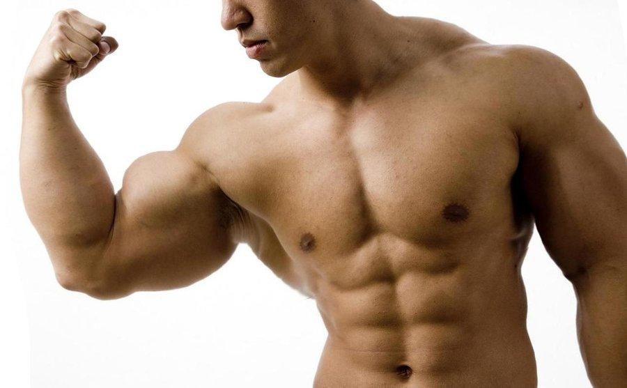dezvoltarea-bicepsului