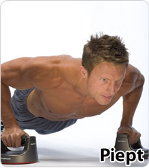 exercitii-piept-1