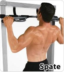 exercitii-spate-1