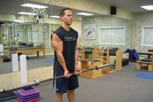 biceps-bara