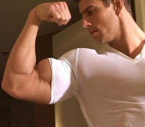 top_5_exercitii_biceps