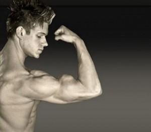 flexii_biceps