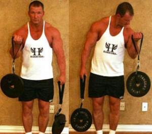 sfat_pentru_bicepsi